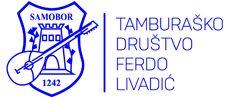 TD Ferdo Livadić